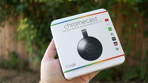 how to use chromecast on android how to set up chromecast using android ios and pc