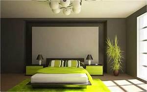 Deco Chambre Zen : deco de chambre zen lu0027amour du beau linge par linvosges dco linge de maison u0026 savoir ~ Preciouscoupons.com Idées de Décoration