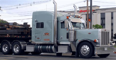 truck michigan safety trucking residents semi survey michiganautolaw lowering reject regulations approve allow drivers industries push hours week