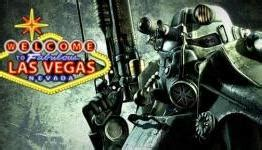 """Shady powered and unpowered sites, swimming pool, convenience shop, children's playground, bbq's, tour bookings, internet facilities, gas bottle refills, pay and card telephones, modern… Fallout: New Vegas Guide to """"Caravan"""" Card Game 