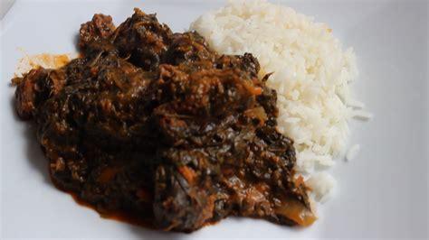 legume cuisiné lalo legume haitian recipes