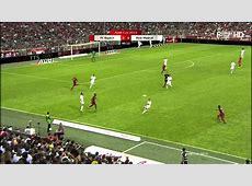 Real Madrid vs Bayern Munchen Audi CUP Full Match 04