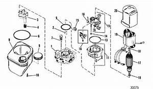 Alpha One Trim Wiring Diagram  Parts  Wiring Diagram Images