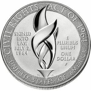 Civil Rights Act Quotes. QuotesGram