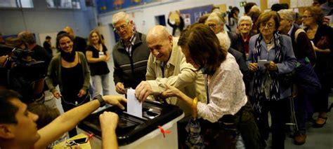 organisation d un bureau de vote constitution d un bureau de vote 28 images rh 244 ne