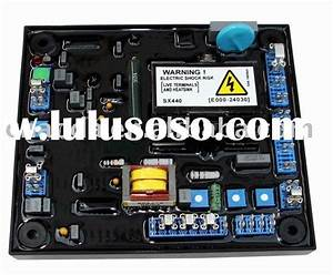 Diagram Avr Sx440  Diagram Avr Sx440 Manufacturers In Lulusoso Com