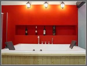 Möbel Lackieren Lassen : badewanne neu lackieren lassen badewanne house und dekor galerie qlzremq41y ~ Eleganceandgraceweddings.com Haus und Dekorationen
