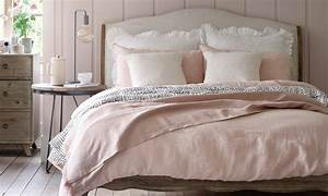 Pink, Bedroom, Ideas, That, Can, Be, Pretty, And, Peaceful, Or, Punchy, And, Playful