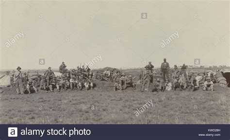 siege h m afrikaners stock photos afrikaners stock images alamy