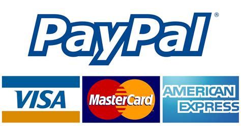 Paypal To Provide Kenya With Safer Online Payment Options