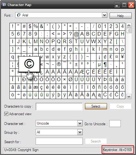 copyright symbol keyboard how to create copyright and trademark symbols via keystrokes windows