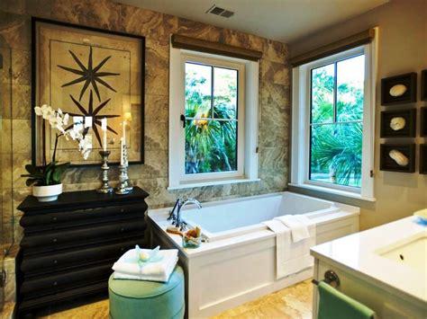 hgtv bathroom ideas photos lovely hgtv bathroom makeovers home designs ideas