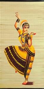 12 best images about Bharatanatyam on Pinterest ...
