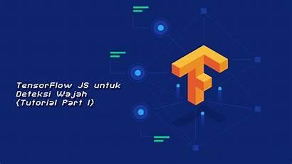 Tensorflow Js