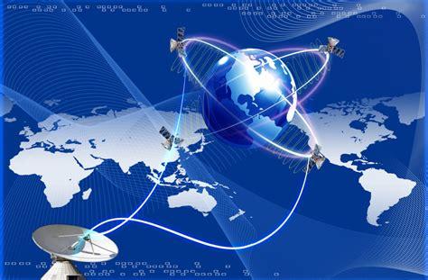 mm satellite communication market maritec solutions