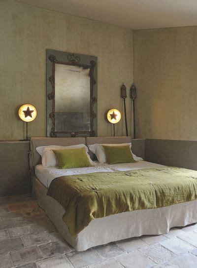 chambre kaki les 25 meilleures idées de la catégorie chambre à coucher