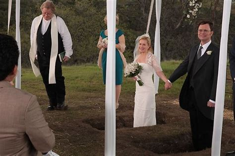 1000+ Images About Schrute Wedding On Pinterest