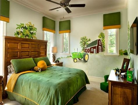 25 best ideas about tractor bedroom on pinterest boys