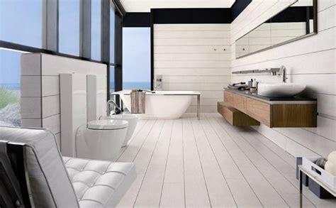 tile bathroom ideas photos kopalnica