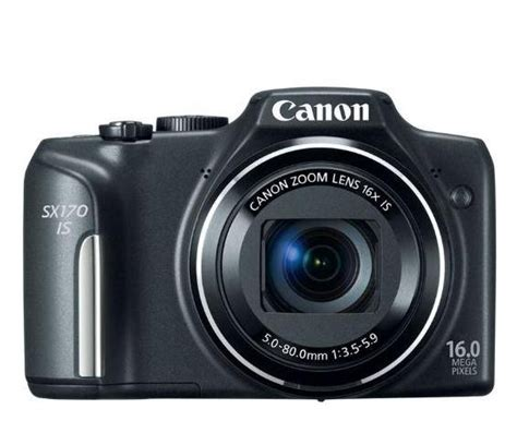 best price digital best prices on canon powershot digital cameras as low as