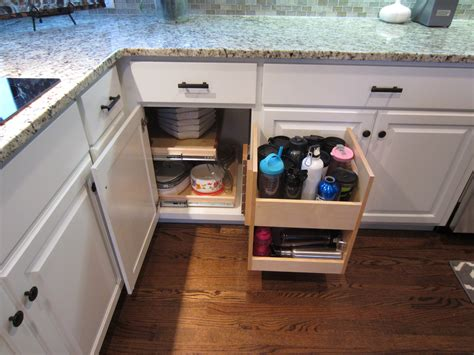 Remodel  Valley Custom Cabinets