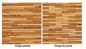 dossier gt parquet la pose clouee traditionnelle With differente pose de parquet