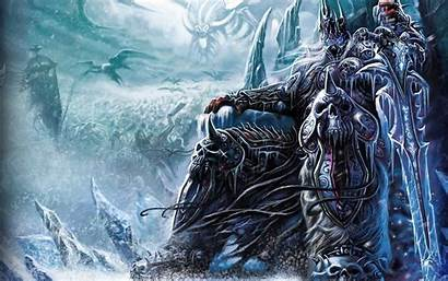 Warcraft Background Wallpapers Desktop Awesome Wallpapertag Android