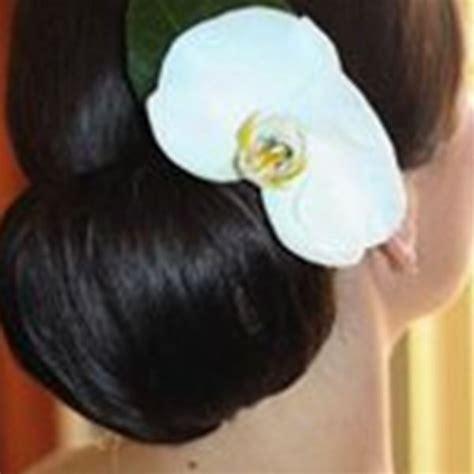 wedding belles hair makeup wedding hair  makeup