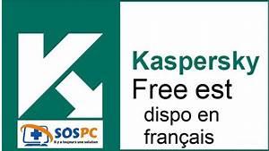 Antivirus En Ligne Kaspersky : antivirus gratuit version fran aise ~ Medecine-chirurgie-esthetiques.com Avis de Voitures