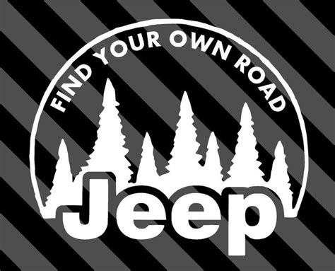 jeep life logo 10 best images about jeep on pinterest logos track and