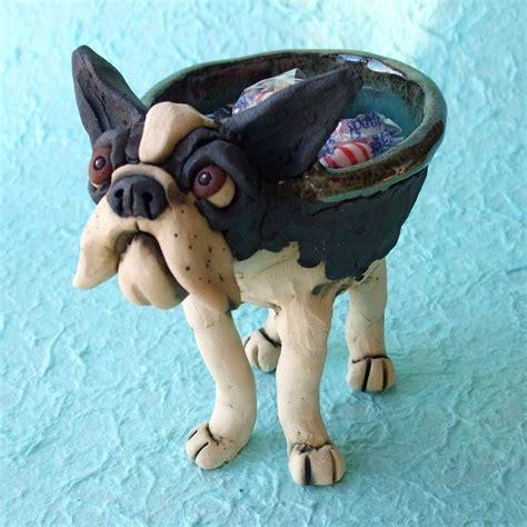 clay animal effigy pot images  pinterest clay