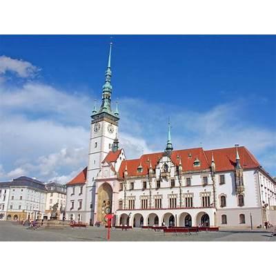 Clarion Congress Hotel Olomouc – Official Website