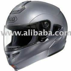 Test Shoei Multitec : shoei helmet bikes and girls pinterest shoei helmets ~ Jslefanu.com Haus und Dekorationen