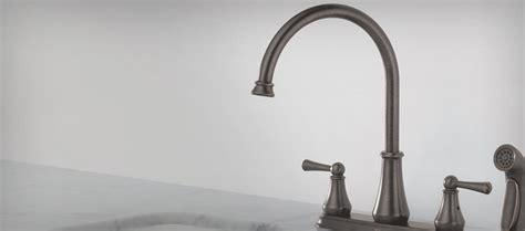 lewiston 174 collection delta faucet