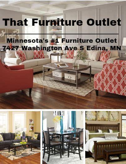 Furniture Outlet Edina