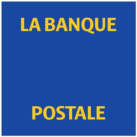 bureau de change banque postale image logo la banque postale