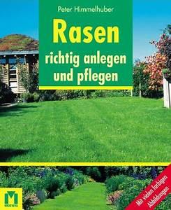 Rasen Richtig Säen : rasen richtig anlegen test test ~ A.2002-acura-tl-radio.info Haus und Dekorationen