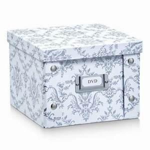 Box Mit Deckel Pappe : box deckel g nstig sicher kaufen bei yatego ~ Markanthonyermac.com Haus und Dekorationen