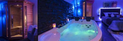 chambre d hotel avec privatif bretagne awesome chambre avec spa privatif pictures lalawgroup us