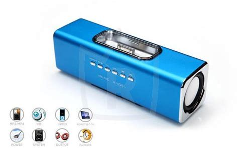 Stationen Fuer Mp3 Player by Station F 252 R Iphone Mp3 Player