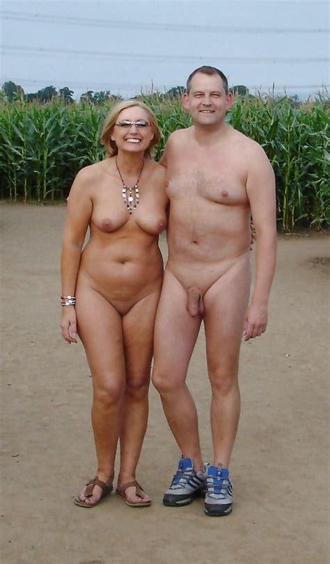 naked couples 91 bilder