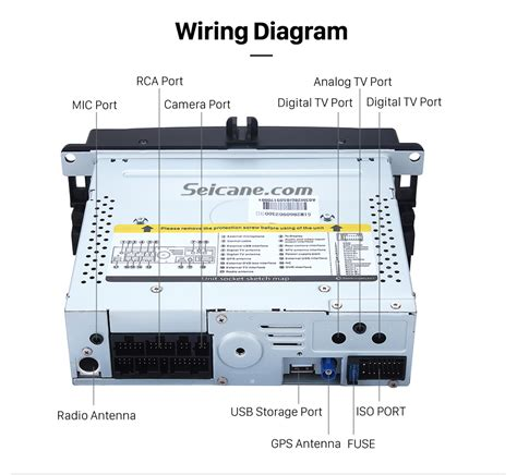 ram wiring diagram 25 wiring diagram images