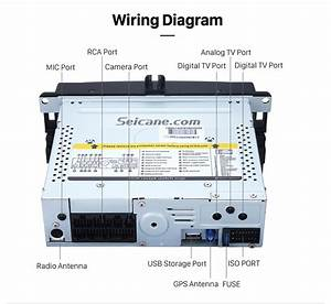 Dodge Ram 2016 Radio Wiring Diagram 1987 Dodge Ram 50 Wiring Diagram Wiring Diagram