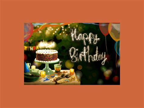 birthday cards psd ai google docs apple pages