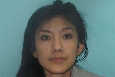 Thai People Trafficker Brought Young Woman To The Uk And