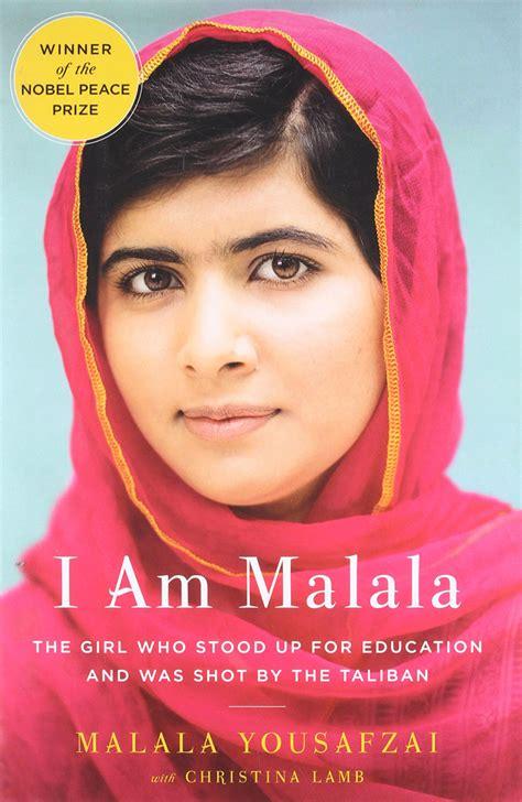 books  women  inspire  lauren conrad