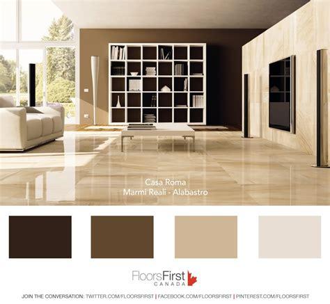 casa floor casa roma marmi reali series floor tile design it floor tile inspiration pinterest