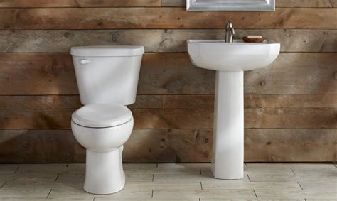 Cheap Bathroom Pedestal Sinks. Modern Pedestal Sink