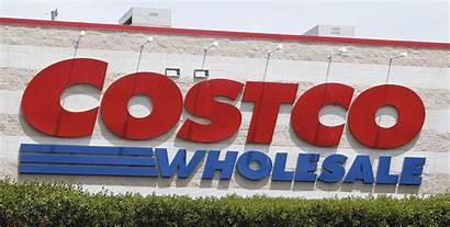 Costco Former Employee Alleged Harassment Naperville Customer