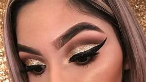 Best Makeup Tips For Blue Eyes  Makeup Notebook